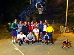 okicsporti2015-zajednicka
