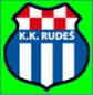 KK Rudeš