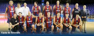 barcelona-equipdeveterans